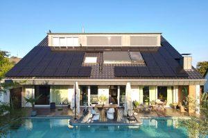 Pool_Garten_Solardach