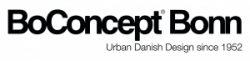 BoConcept-Bonn_logo