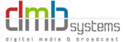 dmb-systems_logo